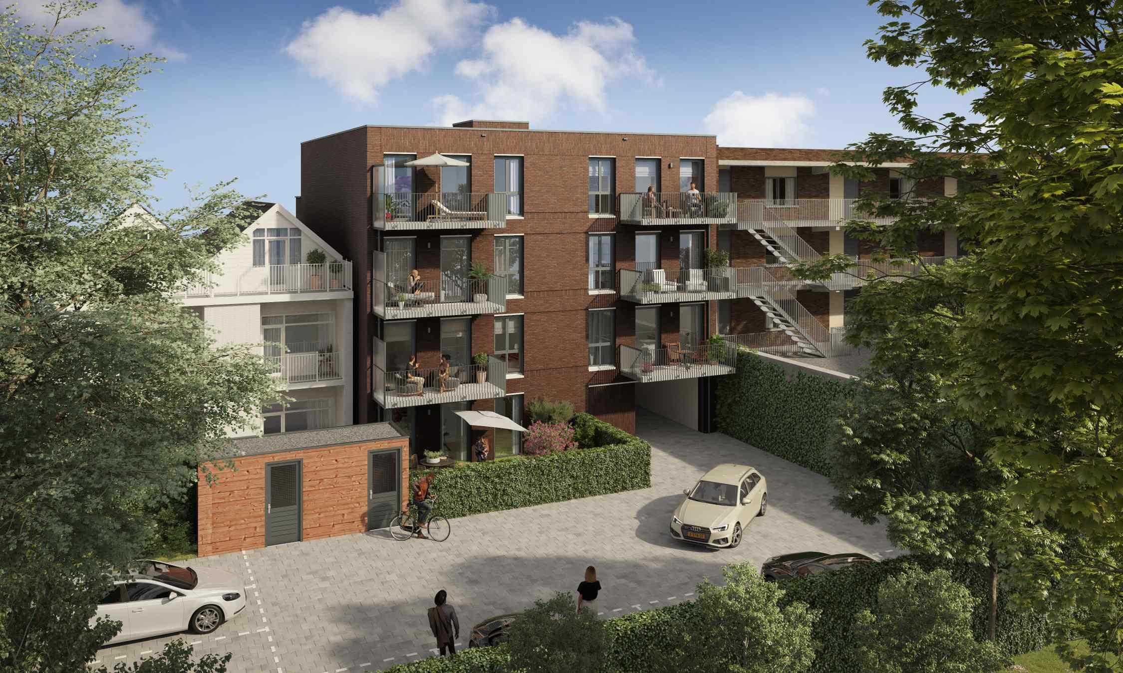 Rotterdam_project_dunavast (1)
