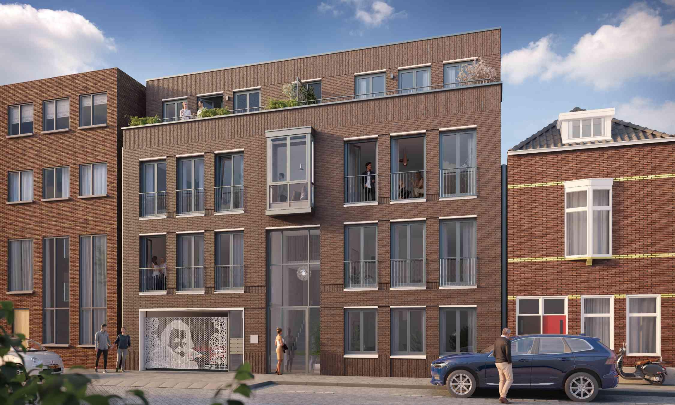 Rotterdam_project_dunavast