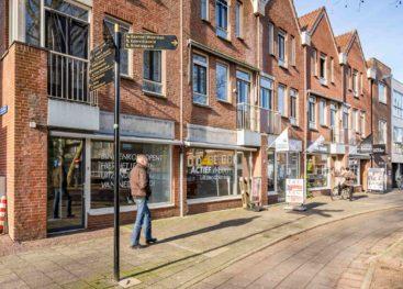 Woerden_wagenstraat_project_dunavast