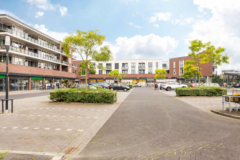 Zutphen_project_dunavast